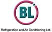 bl-logo-v2-sml