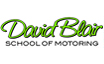david-blair-school-of-motoring-logo-sml