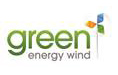 img-green-energy-wind