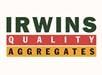irwins-sml-logo