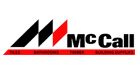 mccall-logo-sml