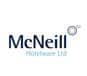 mcneill-logo