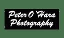 peter-ohara-photography-logo-sml