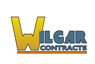wilgar-logo